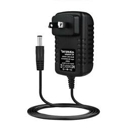 AC Power Adapter for Brother P-touch PT-1230PC PT-1890C PT-1