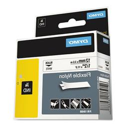 DYMO Authentic Industrial Labels for  LabelWriter and Indust