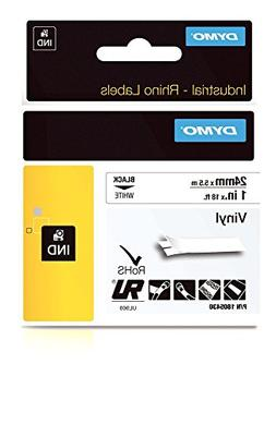 DYMO Industrial RhinoPro Labels for DYMO Industrial Rhino La