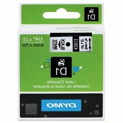 Wholesale CASE of 10 - Dymo ExecuLabel D1 Electronic Tape Ca