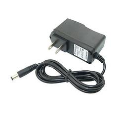 ac adapter for dymo labelmanager 280 hand