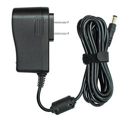 Ac Dc Adapter for Brother P-Touch PT-D210 PT-D210 PT-D200VP