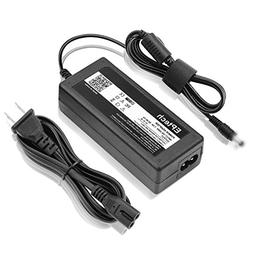 AC/DC Adapter For Brady BMP21 BMP21-PLUS Portable Label Prin