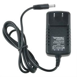 AC Power Adapter for Brother P-touch PT-D210 PT-E100 PT-H110