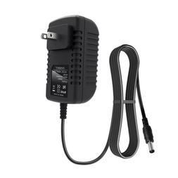 AC DC Power Adapter for Brother P-Touch PTH110 Label Maker C