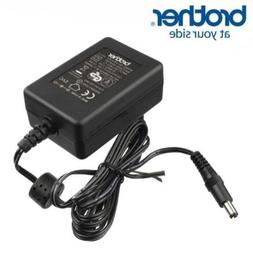 ad24 power adapter f ptouch