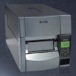 Citizen America CL-S700 CL-S700 Series Thermal Transfer/Dire
