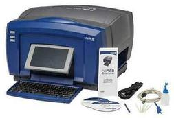 Brady BBP85 BBP85 Sign and Label Printer