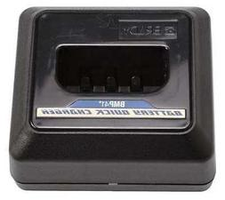BRADY BMP41-QC Battery Quick Charger