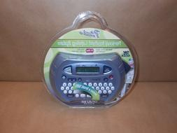 Brand New Brother P-Touch Label Maker PT-70BM