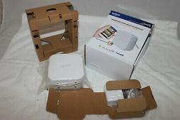Brother P-Touch Cube Smart Phone Lable Maker PT-P300BT