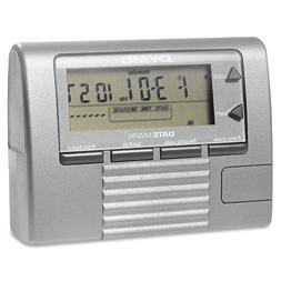 DYMO DateMark Electronic Date/Time Stamper