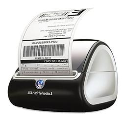 LABELWRITER DYMO 4XL BLACK