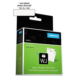 FILE LABELS 450 FITS ALL DYMO LABEWRITER PRINTERS