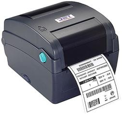 TSC Auto ID TTP-244CE Direct Thermal/Thermal Transfer Printe
