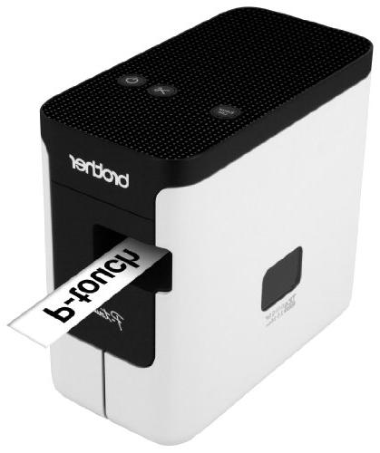 Brother Connectable Label