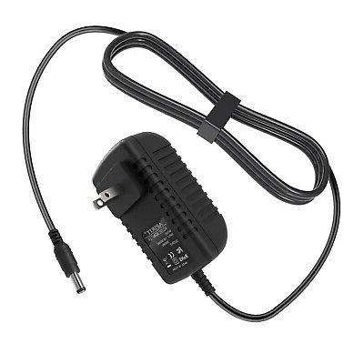 ac adapter for dymo letratag lt 100h