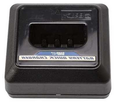bmp41 qc battery quick charger