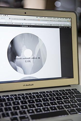 Neato Makes 100 Labels - Online Design Studio Included - DVDs