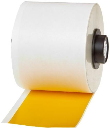 handimark b indoor tape