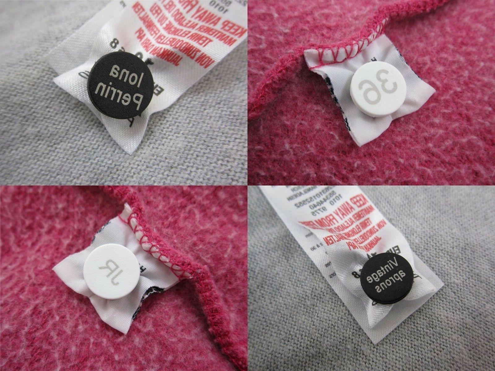 personalised re usable name uniform laundry labels