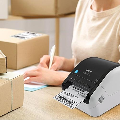 Brother QL-1100 Postage and Barcode Thermal