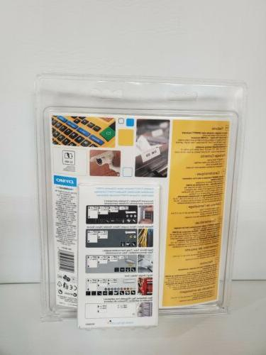DYMO Label Tool,