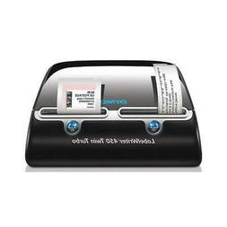 "Label Printer,Desktop,2"" Max. Print W 1752266"