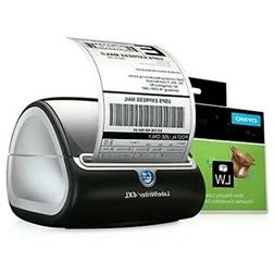 DYMO Label Writer 4 XL Thermal Label Printer  - Brand New in