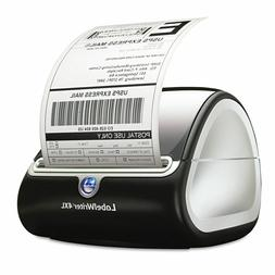 DYMO Label Writer 4 XL Thermal Label Printer  - Brand New!