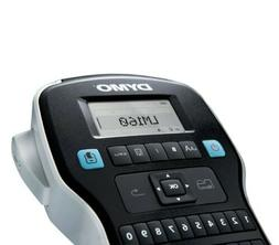 Dymo LabelManager 160 Thermal Label Printer  + 6 After Marke