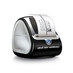 Dymo Labelwriter 450 Turbo Usb 71lpm Max 2.31in Pc/Mac