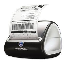 💎 DYMO LabelWriter 4XL Thermal Label Printer 💎