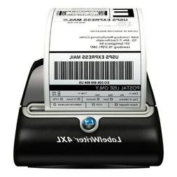 DYMO LabelWriter 4XL Wide Format Label Printer For PC And Ap