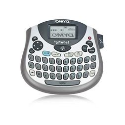 Dymo Letratag LT-100T Plus Tape Qwerty Label Maker