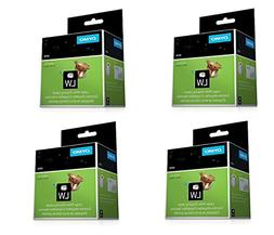 DYMO LW Standard Shipping Labels for LabelWriter Label Print
