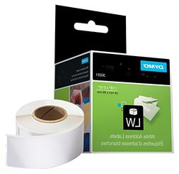 DYMO LW Mailing Address Labels for LabelWriter Label Printer