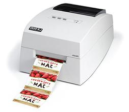 Primera LX500 Color Label Printer 74275 4800 DPI Printer wit