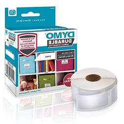 Dymo Multipurpose Label