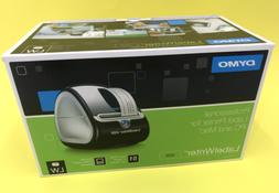 NEW DYMO LabelWriter 450 Professional Label Printer For PC &