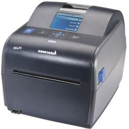 Intermec PC43d Direct Thermal Printer - Monochrome - Desktop