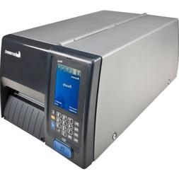 PM43 Direct Thermal/Thermal Transfer Printer - Monochrome -