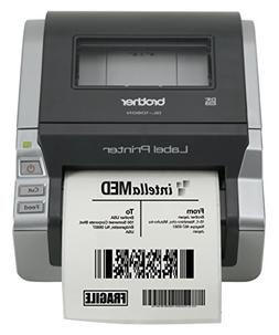 Brother QL1060N Label Printer, QL-1060N