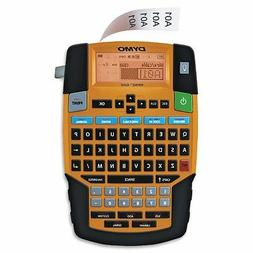 Dymo Rhino 4200 Label Maker for Security and Pro A/V - Label