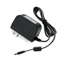 SANFORD - 15519 - RHINO AC ADAPTER FOR ALL RHINO LABELERS