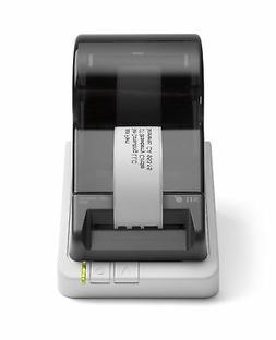 Seiko Instruments Smart Label Printer 620, USB, PC/Mac, 2.76