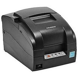 Bixolon SRP-275III Dot Matrix Printer - Monochrome - Desktop