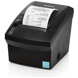Bixolon SRP-330II Direct Thermal Printer - Monochrome - Desk