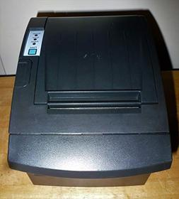 Bixolon SRP-350PLUSIIICOSG Thermal PRINTER with Power Supply
