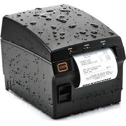 Bixolon SRP-F310II Direct Thermal Printer - Monochrome - Des
